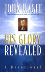 more information about His Glory Revealed: A Devotional - eBook