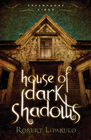 more information about House of Dark Shadows - eBook