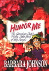 more information about Humor Me - eBook