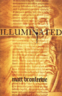 more information about Illuminated - eBook
