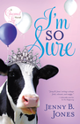 more information about I'm So Sure - eBook