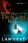 more information about In the Hall of the Dragon King: The Dragon King Trilogy - Book 1 - eBook