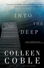more information about Into the Deep: A Rock Harbor Novel-Repackage - eBook