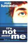 more information about It's Not About Me Teen Edition - eBook