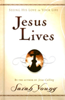 more information about Jesus Lives - eBook