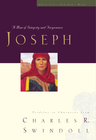 more information about Joseph: A Man of Integrity and Forgiveness - eBook