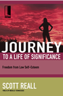 more information about Journey to a Life of Significance: Freedom from Low Self-Esteem - eBook