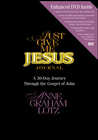 more information about Just Give Me Jesus Journal - eBook