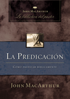 more information about La Predicacion (Preaching) - eBook