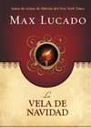 more information about La Vela de Navidad (The Christmas Candle) - eBook