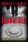 more information about Landmines in the Path of the Believer: Avoiding the Hidden Dangers - eBook