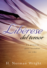 more information about Lib3rese del Temor (Freedom from the Grip of Fear) - eBook