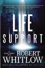 more information about Life Support - eBook
