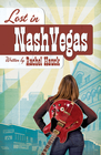 more information about Lost in NashVegas, NashVegas Series #1 -eBook