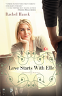 more information about Love Starts with Elle - eBook
