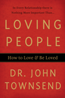 more information about Loving People: How to Love and Be Loved - eBook