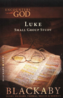 more information about Luke: A Blackaby Bible Study Series - eBook