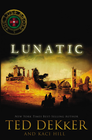 more information about Lunatic - eBook