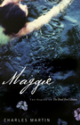 more information about Maggie: The Sequel to The Dead Don't Dance - eBook