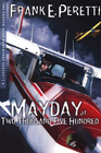 more information about Mayday at Two Thousand Five Hundred - eBook