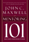 more information about Mentoring 101 - eBook
