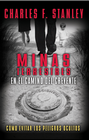 more information about Minas en el Camino del Creyente (Landmines in the Path of the Believer) - eBook