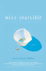 more information about Miss Invisible - eBook