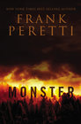 more information about Monster - eBook
