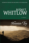 more information about Mountain Top - eBook
