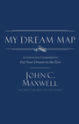 more information about My Dream Map - eBook