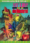 more information about My Life as Alien Monster Bait - eBook
