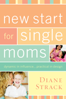 more information about New Start for Single Moms Participant's Guide - eBook