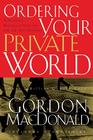more information about Ordering Your Private World - eBook