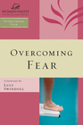 more information about Overcoming Fear - eBook