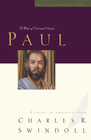 more information about Paul: A Man of Grace and Grit - eBook