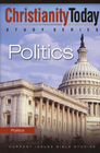 more information about Politics - eBook