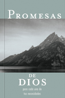 more information about Promesas De Dios Para Cada Una De Tus Necesidades, God's Promises For Your Every Day Need - eBook