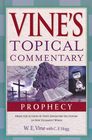 more information about Prophecy - eBook