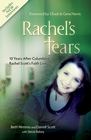 more information about Rachel's Tears: 10th Anniversary Edition: The Spiritual Journey of Columbine Martyr Rachel Scott - eBook