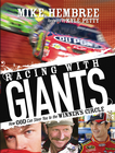 more information about Racing With Giants: How God Can Steer You to the Winner's Circle - eBook