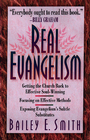 more information about Real Evangelism - eBook