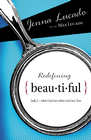 more information about Redefining Beautiful: What God Sees When God Sees You - eBook