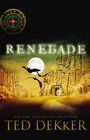 more information about Renegade: The Lost Books, Book 3 - eBook