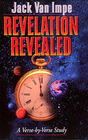 more information about Revelation Revealed - eBook