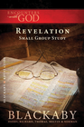 more information about Revelation: A Blackaby Bible Study Series - eBook