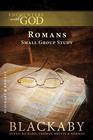 more information about Romans: A Blackaby Bible Study Series - eBook