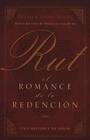 more information about Rut: El Romance de la Redenci3n (Ruth: The Romance of Redemption) - eBook