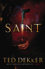 more information about Saint: A Paradise Novel - eBook