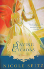 more information about Saving Cicadas - eBook