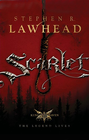 more information about Scarlet - eBook